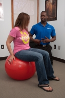 Sports Chiropractor Advanced Physical Medicine Sports Medicine
